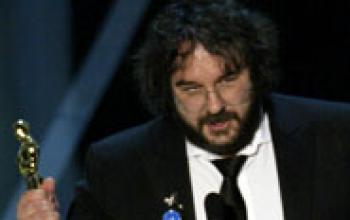 Ecco il primo Oscar fantastico