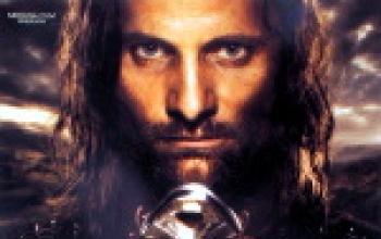 Il Ritorno del Re, da Tolkien a Jackson