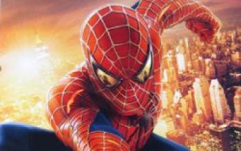 Spiderman 2 trionfa ai Saturn Awards