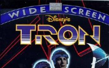 Tron 2.0 in cantiere