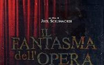 Il fantasma dell'Opera - Special Edition