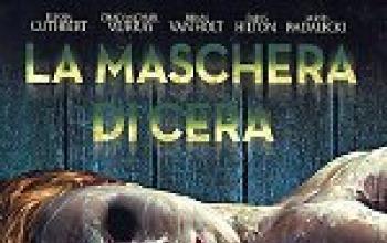 La maschera di cera (1933 - 1953) / La maschera di cera (2005)