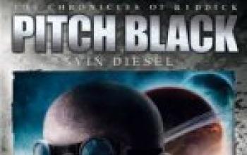 Pitch Black - Edizione Speciale