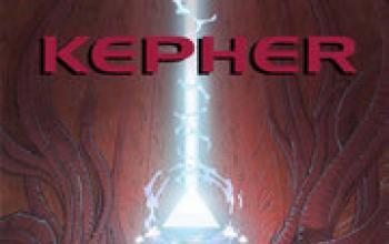 Kepher: Limbo