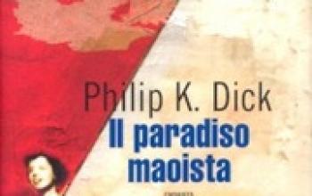 Il paradiso maoista