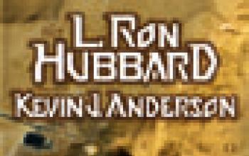 Hubbard riscritto da Kevin Anderson