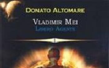 Vladimir Mei
