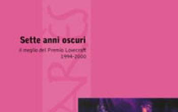 A Verona i primi libri Solid