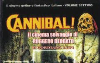 Il cinema selvaggio di Ruggero Deodato