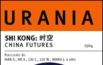 Shi kong