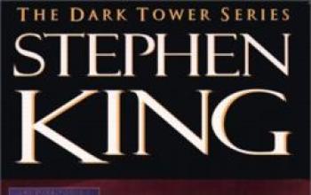 La Torre Nera si avvia alla conclusione