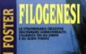 Filogenesi