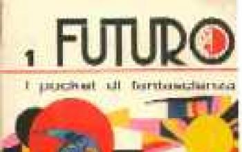 I trent'anni della Fanucci