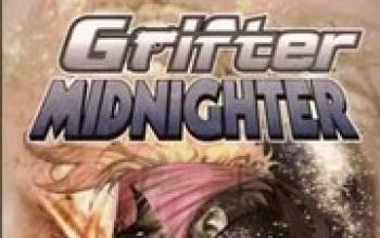 Grifter & Midnighter