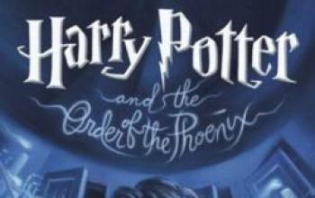 Fra un mese arriva Harry Potter