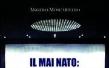 Il Mai Nato