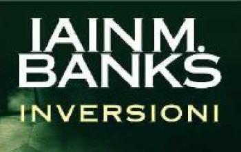 Le inversioni di Banks