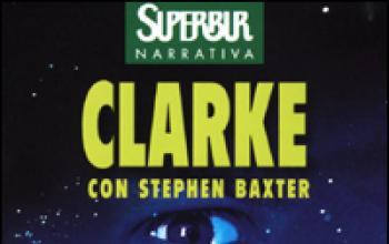Clarke & Baxter colpiscono ancora