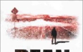 Le ombre di Dean Koonz
