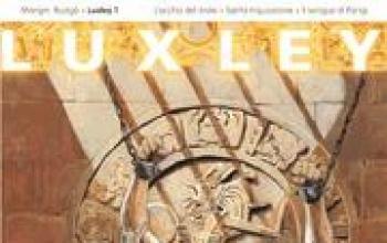 Luxley vol. 1