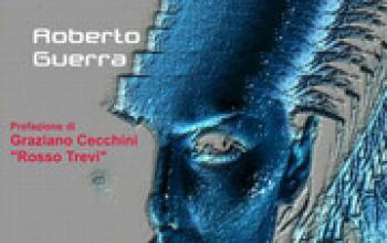 Moana Lisa Cyberpunk