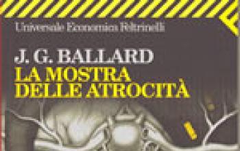 Ballard a Napoli