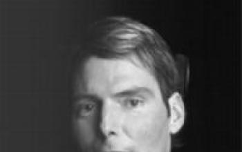 Christopher Reeve incoraggia la sperimentazione genetica