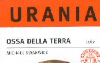 Jurassic Urania