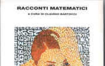 Racconti matematici