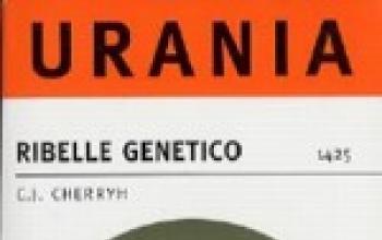 Ribelle genetico