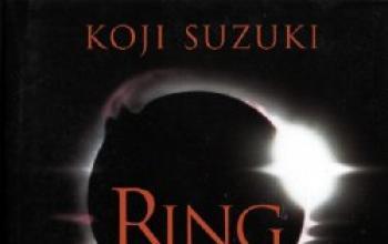 Ecco Ring, l'orrore che viene dal Giappone