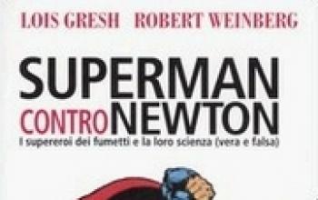 Superman, Planeta mette le cose a posto