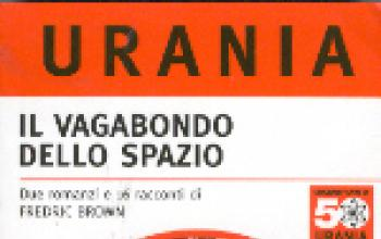 Bentornato Signor Brown