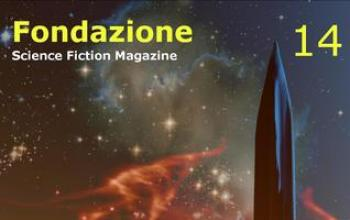 Fondazione 14, i due volti di editoria e fanzine