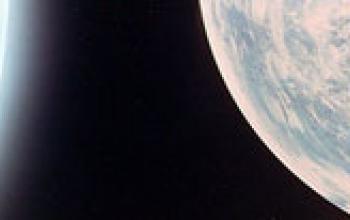 Arthur C. Clarke sul futuro dell'uomo
