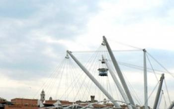 Genova, arriva FantasticaMente_07