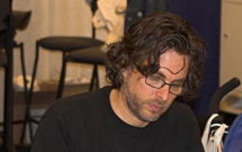 I vincitori dei Locus Awards 2007