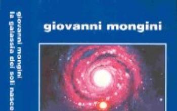 La trilogia cosmica di Mongini