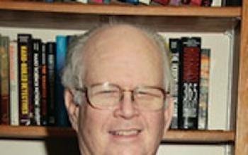 Martin H. Greenberg, 1941-2011