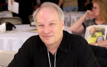 Joe R. Lansdale: uno scrittore dai mille colori
