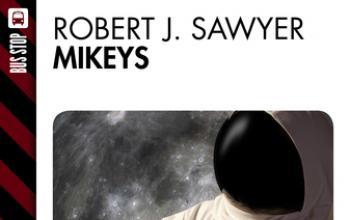 Mikeys, secondo appuntamento con Robotica