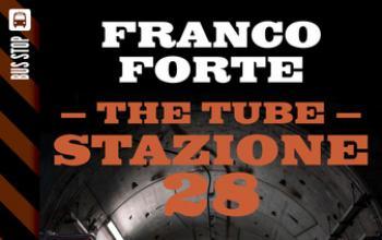 The Tube arriva a destinazione, ecco il gran finale della prima stagione