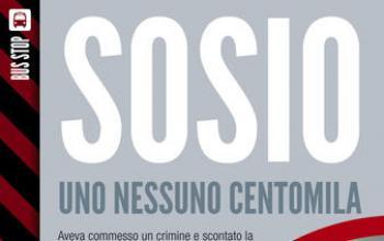 Ebook: Uno Nessuno Centomila, racconto classico della SF italiana