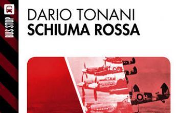 Martedì ebook, tornano Dario Tonani e Vittorio Catani