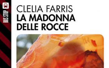 Clelia Farris e Maico Morellini ebook da non perdere