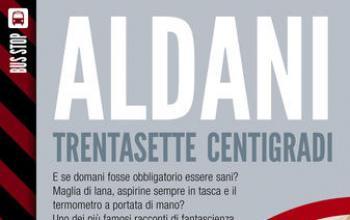Il classico dei classici della fantascienza italiana, e altre storie