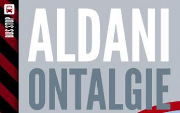 Ontalgie, la fine del mondo secondo Lino Aldani