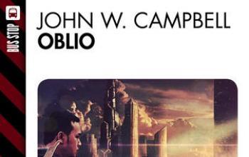 La superfantascienza di John W. Campbell
