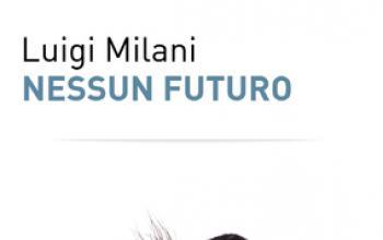 Nessun futuro per Luigi Milani