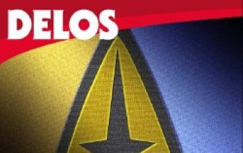 Torna la versione scaricabile di Delos